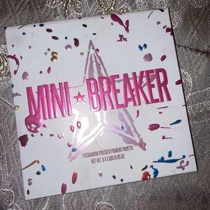 Jeffree Star, Jaw Breaker, Mini